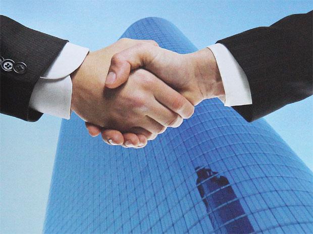 Đăng ký kinh doanh ngành nghề có điều kiện