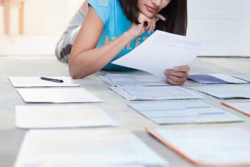 Thủ tục đăng ký kinh doanh doanh nghiệp tư nhân