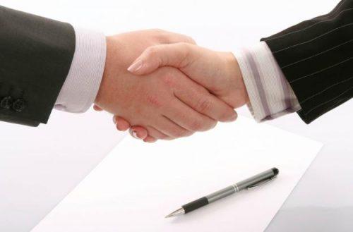 Giấy phép đăng ký kinh doanh và những điều cần biết