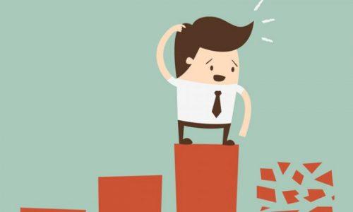 Đăng ký kinh doanh nhưng không kinh doanh chịu hậu quả gì?