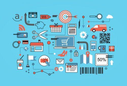 Đăng ký kinh doanh bán hàng online có cần không?