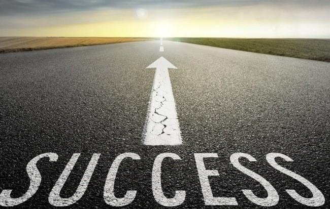 Lựa chọn phương thức kinh doanh phù hợp nhất