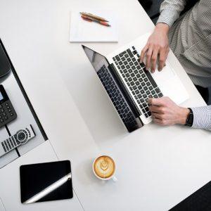 Thủ tục đăng ký kinh doanh
