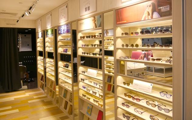 Thủ tục đăng ký kinh doanh cửa hàng