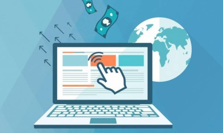 đăng ký doanh nghiệp trực tuyến