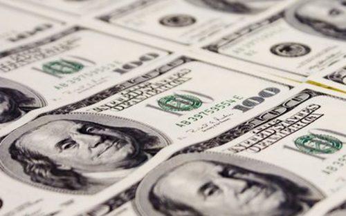 Đăng ký kinh doanh mất bao nhiêu tiền