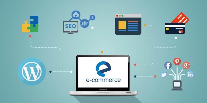 Đăng ký kinh doanh website thương mại điện tử