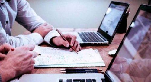 Đơn đăng ký kinh doanh