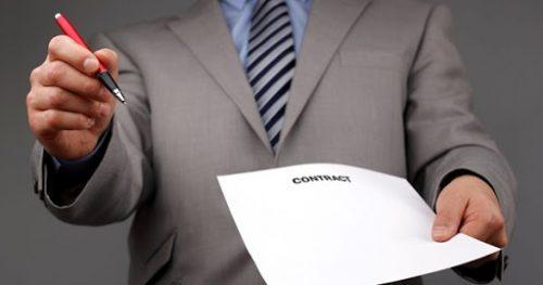 Đăng ký doanh nghiệp tư nhân