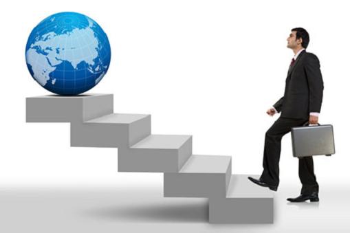 Quy trình đăng ký doanh nghiệp tư nhân