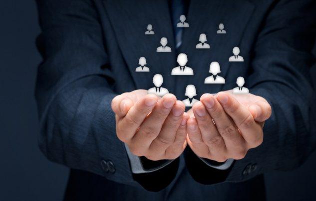 Doanh nghiệp tư nhân trong các loại hình doanh nghiệp thương mại