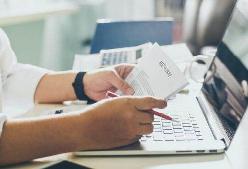 Đăng ký kinh doanh trực tuyến tphcm khó không?