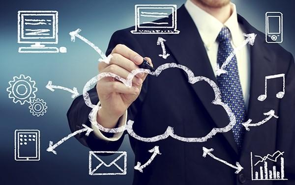 Cơ cấu quản trị doanh nghiệp theo quy định pháp luật