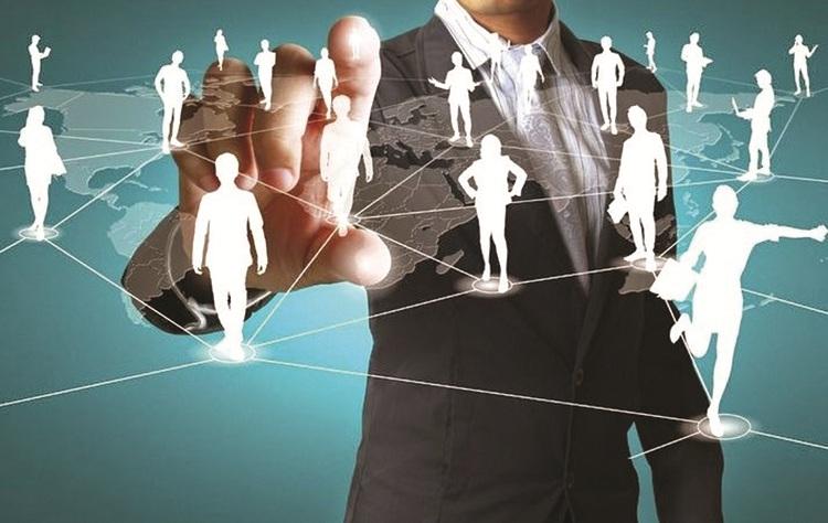 Quy định về cơ cấu tổ chức công ty