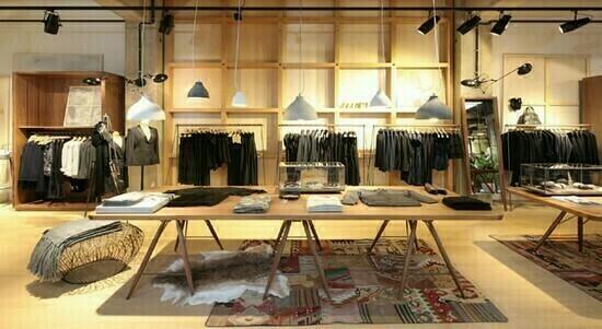 Kinh doanh shop quần áo có cần đăng ký không?