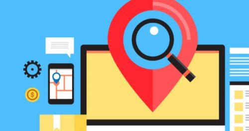 Cách đăng ký doanh nghiệp trên google map