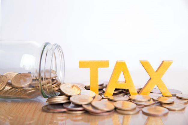 Không nộp thuế hộ kinh doanh cá thể