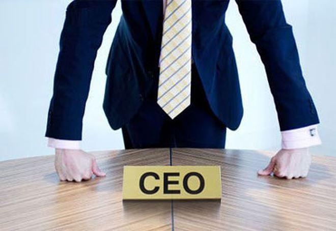 Quản lý doanh nghiệp tư nhân