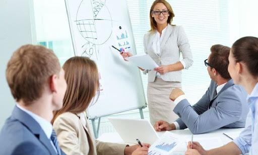 Cách quản lý doanh nghiệp tư nhân