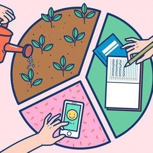 đăng ký doanh nghiệp xã hội