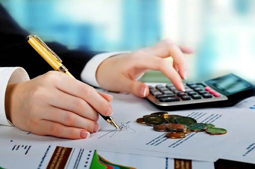 Hộ kinh doanh dịch vụ kế toán