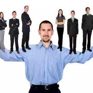 Quy định về quản lý doanh nghiệp tư nhân
