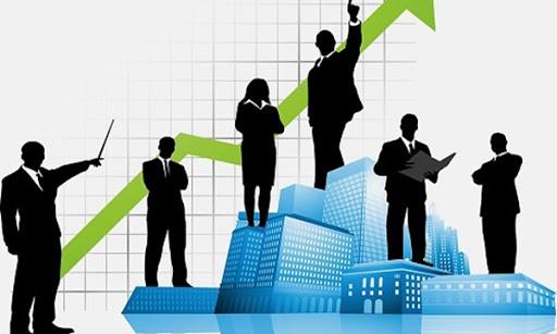 Thủ tục, hồ sơ đăng ký kinh doanh công ty cổ phần