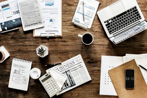 Đăng ký kinh doanh vận tải hộ cá thể như thế nào?