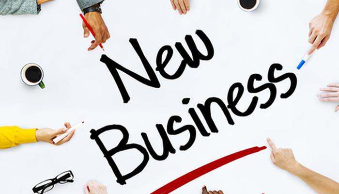 Các bước đăng ký thành lập doanh nghiệp dễ dàng nhất