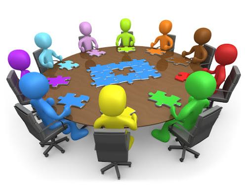 Cơ cấu tổ chức của công ty TNHH 2 thành viên như thế nào?