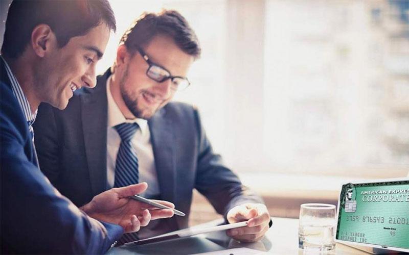 Giấy đăng ký kinh doanh là gì?