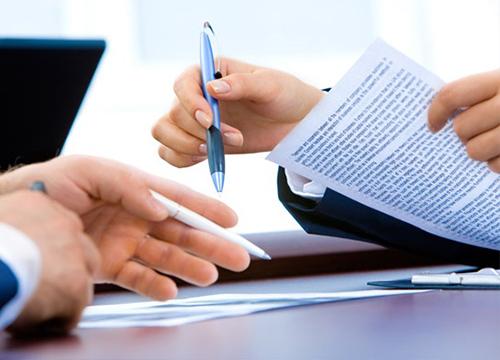 Hồ sơ thành lập công ty TNHH 1 thành viên gồm những gì?