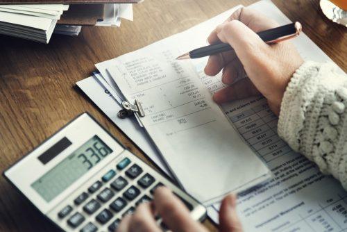 Các loại chi phí trong doanh nghiệp thương mại