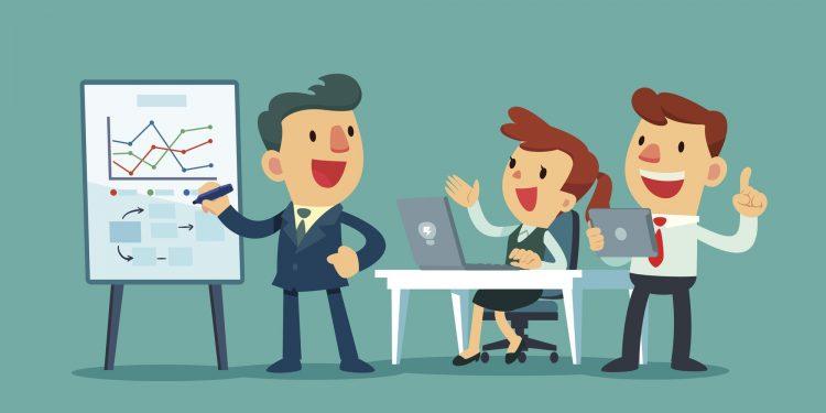 Các lưu ý cần biết khi thành lập công ty cổ phần