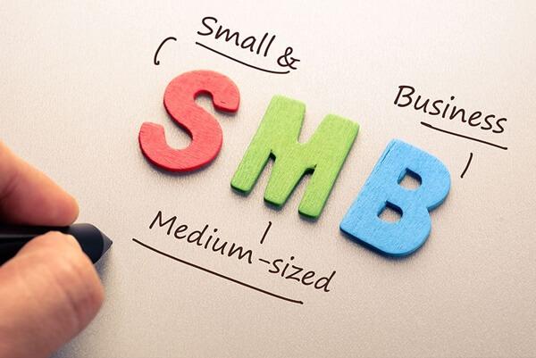 Đăng ký doanh nghiệp siêu nhỏ như thế nào?