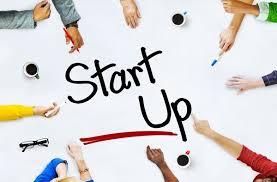 Có bao nhiêu cách đăng ký doanh nghiệp mới?