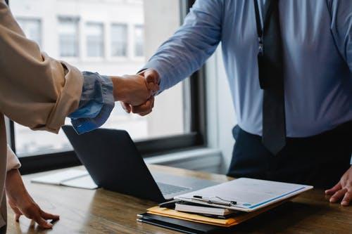 Đăng ký giấy phép kinh doanh hộ cá thể mới nhất năm 2021 như thế nào?