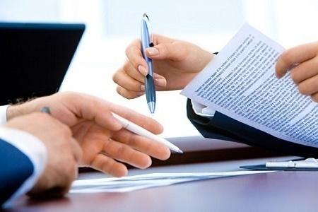 Hướng dẫn đăng ký mã vạch hàng hóa cho sản phẩm