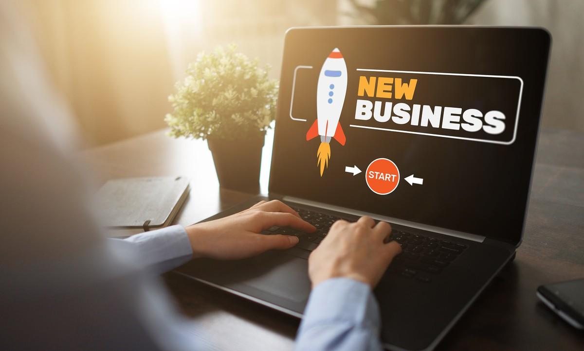 Hồ sơ đăng ký thành lập doanh nghiệp cần những gì?