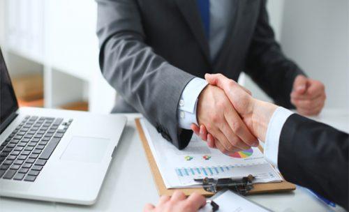 Tại sao nên sử dụng dịch vụ đăng ký thành lập doanh nghiệp?