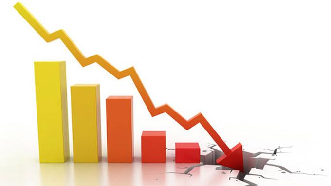 Điều lệ công ty cổ phần theo Luật Doanh nghiệp 2020