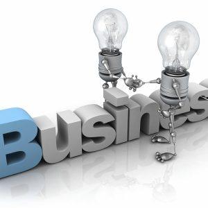 Sự khác nhau giữa doanh nghiệp thương mại và doanh nghiệp sản xuất