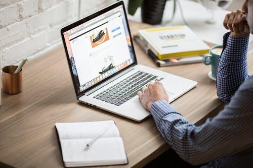 Cách nộp đơn xin rút hồ sơ đăng ký doanh nghiệp mới nhất năm 2021