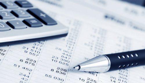 Hướng dẫn hạch toán doanh nghiệp thương mại năm 2021