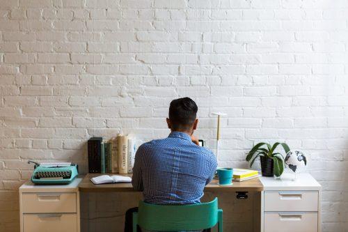 Hộ kinh doanh có phải đóng thuế không?