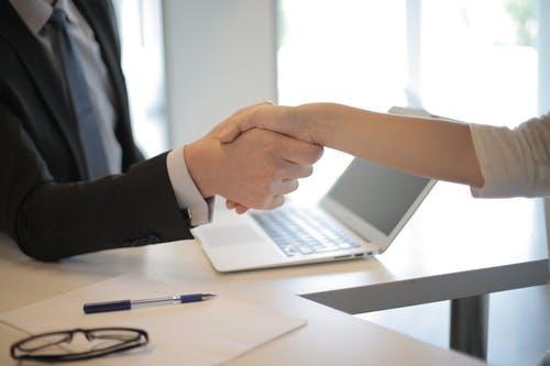 Quản trị doanh nghiệp thương mại là gì?