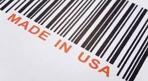 Quy trình đăng ký mã vạch sản phẩm theo quy định của pháp luật