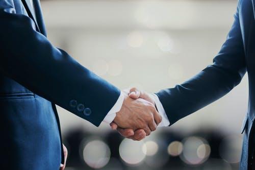 Thủ tục đăng ký thay đổi vốn điều lệ doanh nghiệp