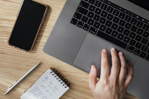 Thủ tục đăng ký hộ kinh doanh cá thể đơn giản nhất năm 2020