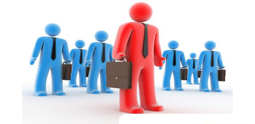 Dịch vụ tư vấn thành lập doanh nghiệp giá rẻ